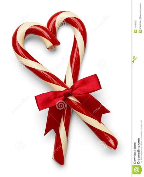 Icon in.svg,.eps,.png and.psd formats how to edit? Candycane Heart stock image. Image of space, sweet ...