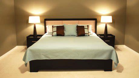 idees ttes de lit a faire soi mme ides ttes de lit faire soi mme la tte de lit originale en photos with ides ttes de lit faire