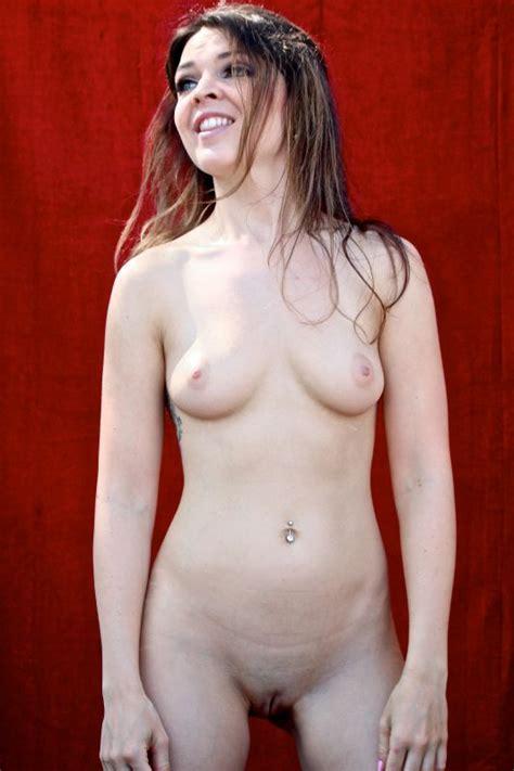 Celebrity Female Tv Stars Nude