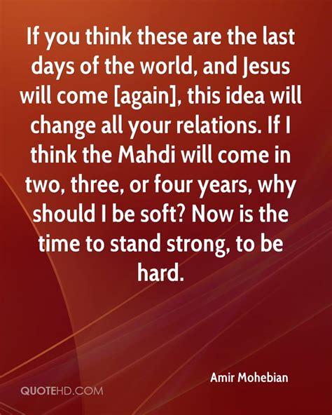 Amir Mohebian Quotes Quotehd