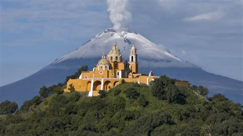puebla wallpapers images  pictures backgrounds