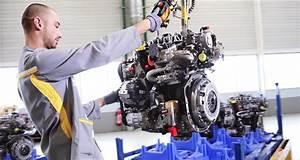 Mercedes Classe A 200 Moteur Renault : un moteur renault dci pour la prochaine mercedes classe c ~ Medecine-chirurgie-esthetiques.com Avis de Voitures