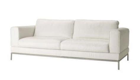 canapé lit très confortable photos canapé lit confortable ikea