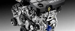 Gm 3 6 Liter V6 Lfy Engine Info  Specs  Wiki