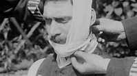 1917 on Film