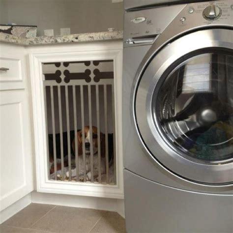 built  dog beds laundry room dog bed  dog bone
