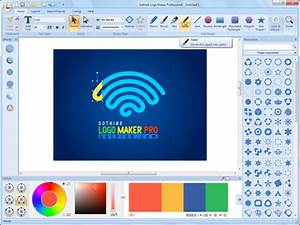 Sothink Logo Maker Professional Free Download And