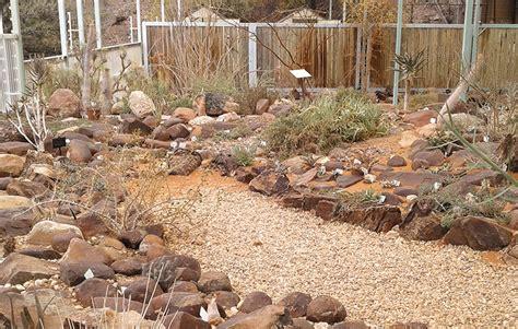 Botanischer Garten Windhoek by Oase In Windhoek Der Nationale Botanische Garten