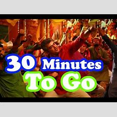 Vedalam Veera Vinayaga Teaser Only 30 Minutes To Go! Thala Ajith's Vedhalam Youtube