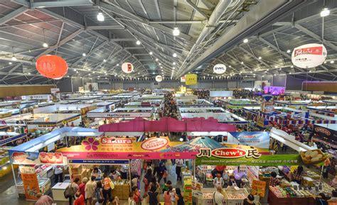 expo cuisine singapore food expo 2016 singapore