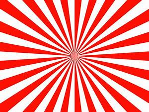 red stripes background by spooky-dream on DeviantArt