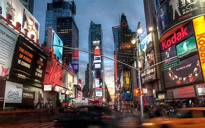 Square Times Wallpapers Broadway Desktop Hdwallsource 1920