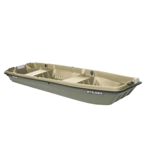 Sportsman Boats Near Me by Jon Boats For Sale Fishing Boats More Academy