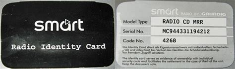 paint code for smart car 123paintcolorideas