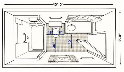 bathroom floor plans small small narrow bathroom with shower layout search
