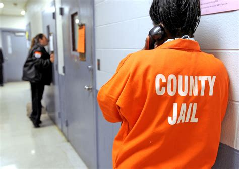 inmate phone calls inmates families faced with high cost of phone calls