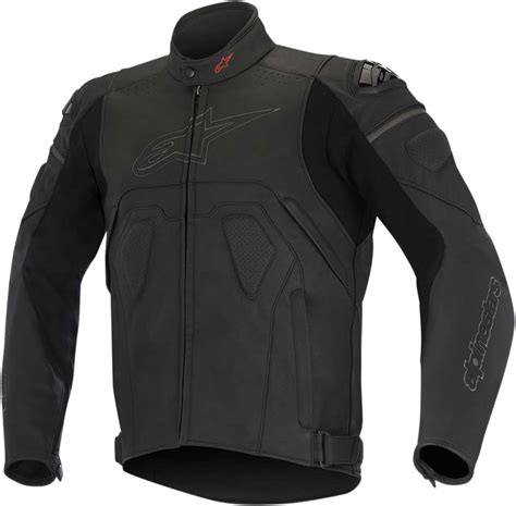 bicycle riding jackets 2016 alpinestars core leather jacket street bike riding