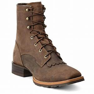 ariat men39s hybrid western performance lacer boots boot barn With bootbarn ariat