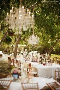 outside wedding decorations summer outdoor wedding inspiration soundsurge entertainment soundsurge entertainment