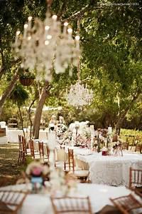 SpringSummer Outdoor Wedding Inspiration SoundSurge
