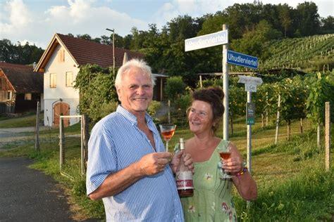 Sexkontakte In Isenbüttel Sie Sucht Ihn In Isenbüttel