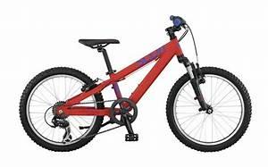 Leichtes Kinderfahrrad 24 Zoll : scott kinderfahrrad g nstig bei fahrrad xxl bestellen ~ Jslefanu.com Haus und Dekorationen