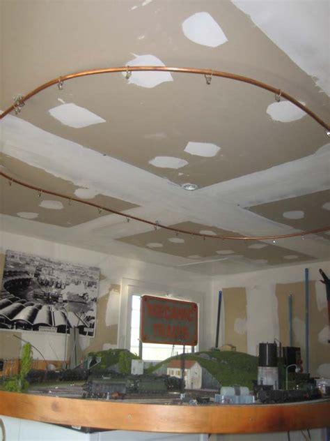 tringle a rideau arrondi 28 images travaux de salle de bain bricolage le bistrot forum les