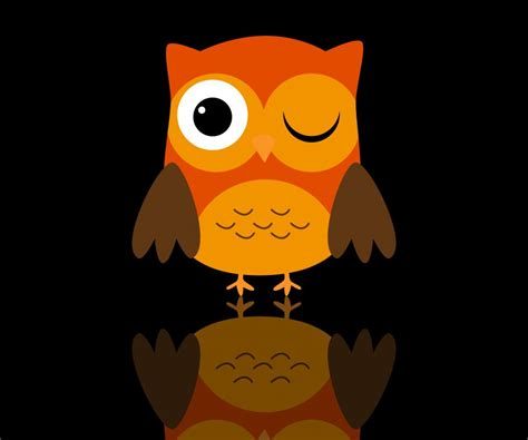 Owl Phone Wallpapers by 960x800 Mobile Phone Wallpapers 36 960x800