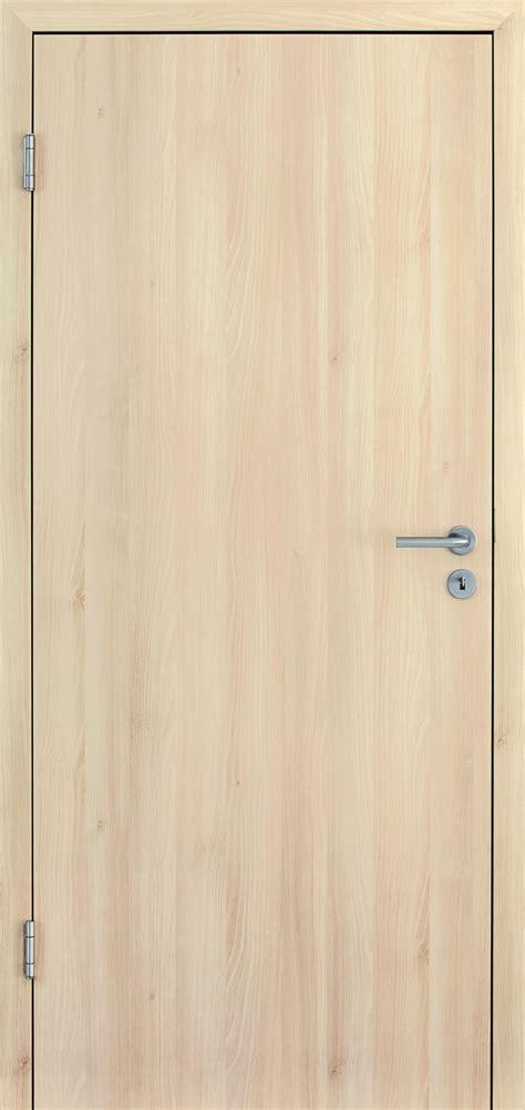 hörmann tore einbaumaße interi 233 rov 233 dveře h 246 rmann abh design