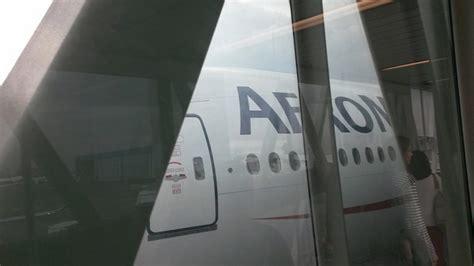 canapé madrid fly avis du vol aeromexico mexico city madrid en economique