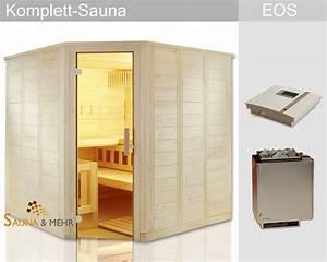 Sauna Komplett Angebote : sauna und mehr shop komplett sauna well fun eck 204 x ~ Articles-book.com Haus und Dekorationen