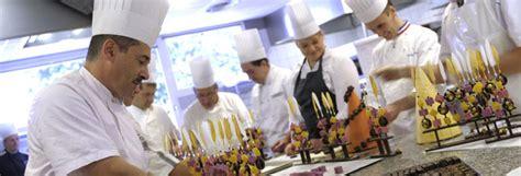 formation cuisine patisserie formation cuisine beautiful decoration cuisine en beton