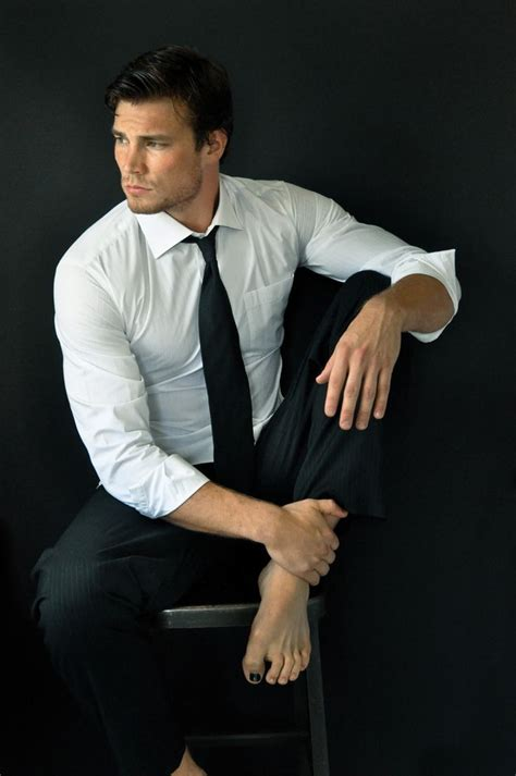 Fifty Shades Of Grey Resume by Derek Theler Needs To Be Christian Grey In The Fifty Shades Of Grey Randomness