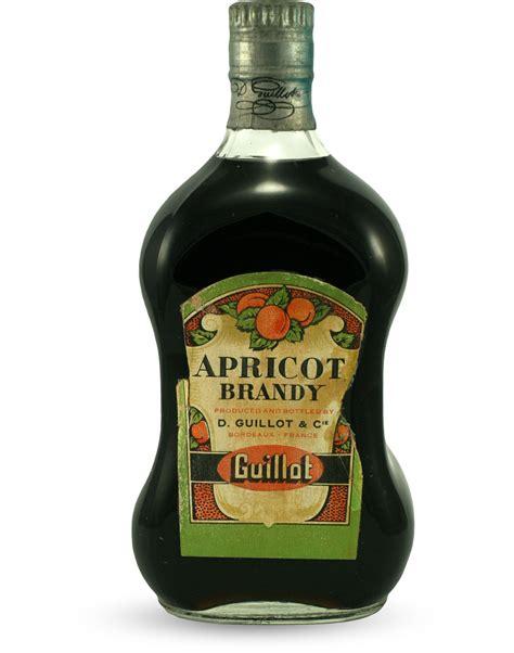 Guillot Apricot Brandy Fruit Brandy Spirits Watermelon Wallpaper Rainbow Find Free HD for Desktop [freshlhys.tk]