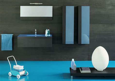 resine sol salle de bain du b 233 ton cir 233 sur carrelage ou sol