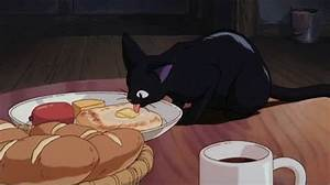 Top 20 Cute Anime Cats - MyAnimeList.net