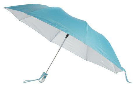 uv l walmartca parapluie avec ouverture automatique de weather station
