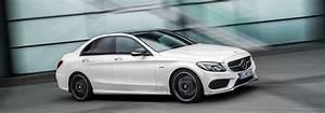 Mercedes Classe C 4 : mercedes benz classe c c 300 berline 4 portes 4matic 2017 vendre mirabel mercedes benz ~ Gottalentnigeria.com Avis de Voitures