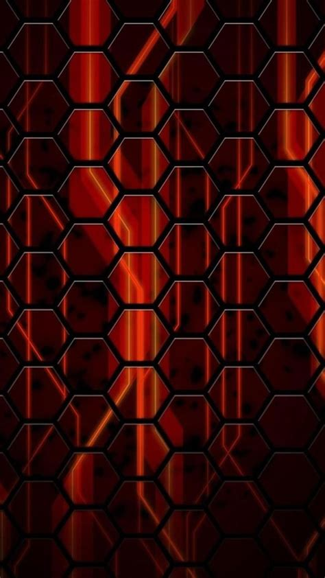Collection by alicia shanks • last updated 12 weeks ago. Red Abstract HD Wallpaper (65+ images)