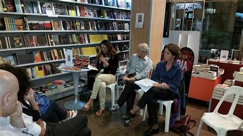 Libreria Mondadori Castellammare Di Stabia by Castellammare Presentato Il Libro Quot Il Seme Di Satana Quot