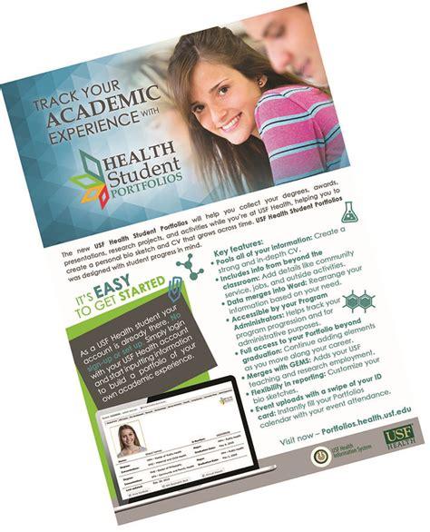 usf health news new program helps all usf health