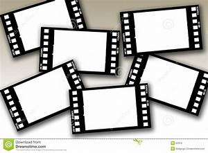 Film Frames Stock Illustration Illustration Of Backdrop