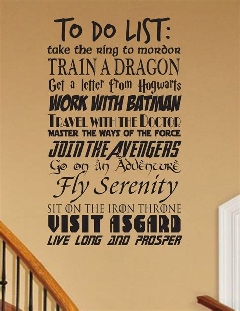 25 best wall decor quotes on wall stencil quotes bedroom signs and bedroom wall