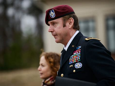 army general reaches deal  sex counts   york times