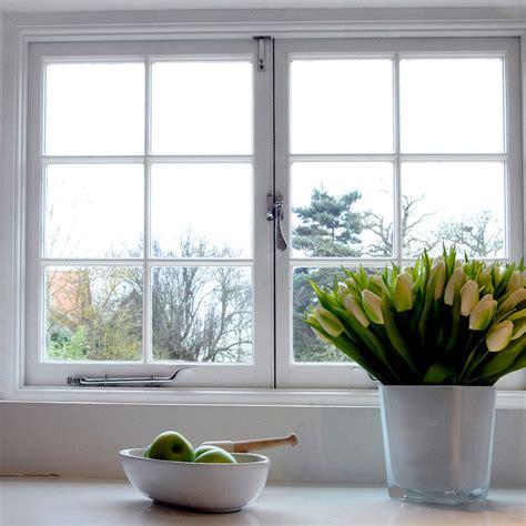 how much do kitchen doors cost the sash windows repair company wooden casement window