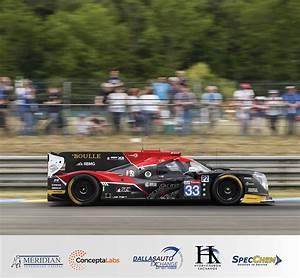 Vpn Ch Le Mans : blog de boulle diamond jewelry ~ Medecine-chirurgie-esthetiques.com Avis de Voitures