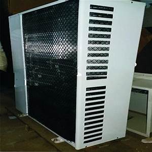 Hvac Airconditioning Manufacturer  U0026 Contractors