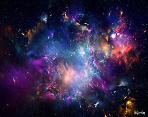 SPACE BACKGROUNDS FOR TUMBLR - Space Backgrounds
