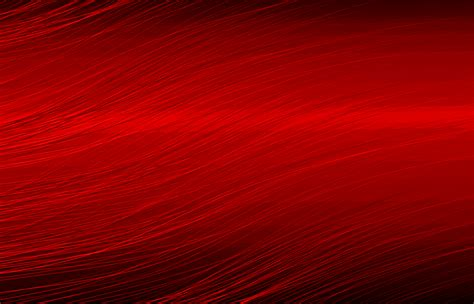 ruby red paper  image  pixabay