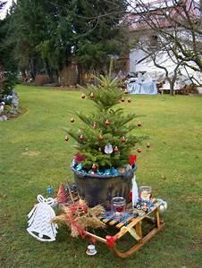 Mein Schöner Garten Weihnachtsdeko : weihnachtsdeko page 22 mein sch ner garten forum ~ Markanthonyermac.com Haus und Dekorationen